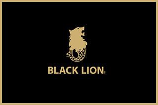 BLACK LIONのブログ